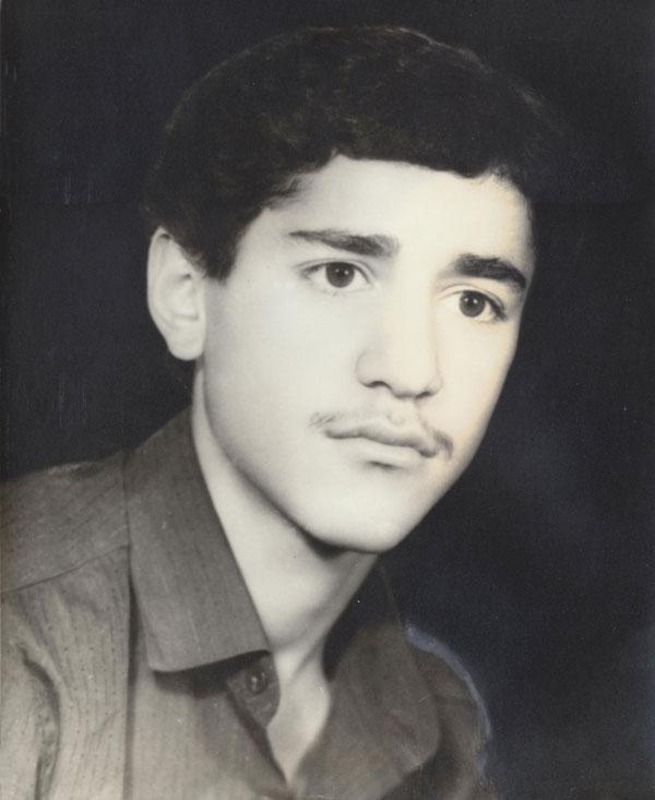 shahid-seyed-mohamad-shams-www-zeynabian-ir-01