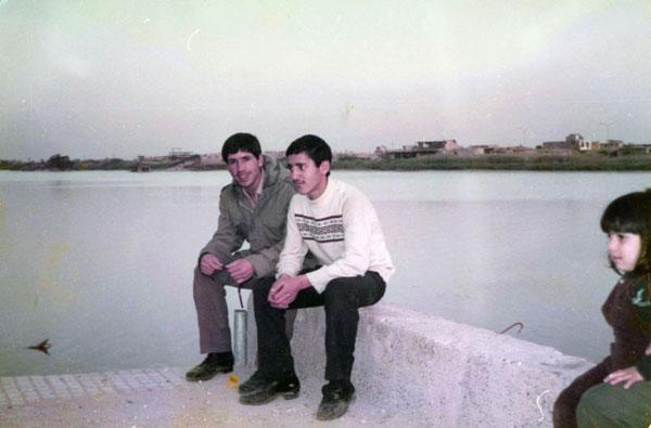 shahid-seyed-mohamad-shams-www-zeynabian-ir-03