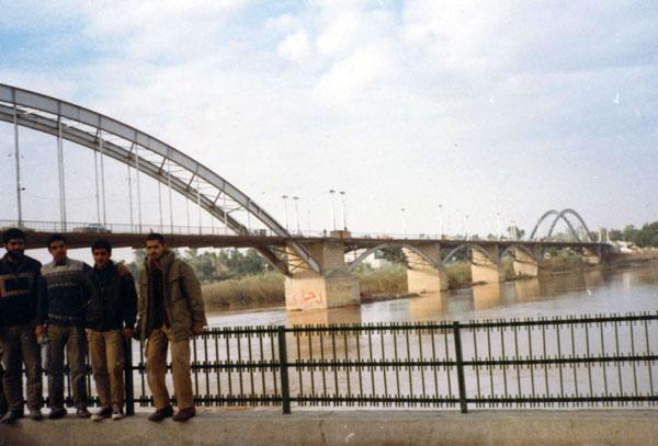 shahid-seyed-mohamad-shams-www-zeynabian-ir-06