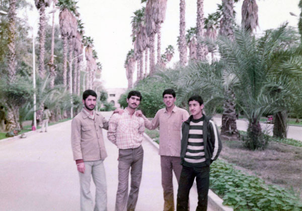 shahid-seyed-mohamad-shams-www-zeynabian-ir-07