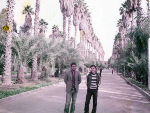 shahid-seyed-mohamad-shams-www-zeynabian-ir-08