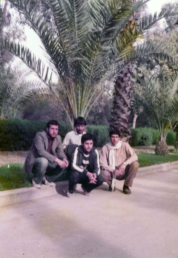shahid-seyed-mohamad-shams-www-zeynabian-ir-10