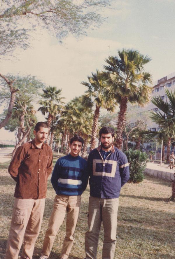 shahid-seyed-mohamad-shams-www-zeynabian-ir-11