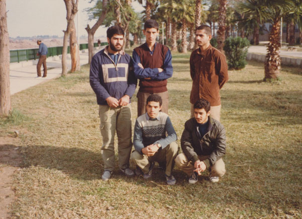 shahid-seyed-mohamad-shams-www-zeynabian-ir-12