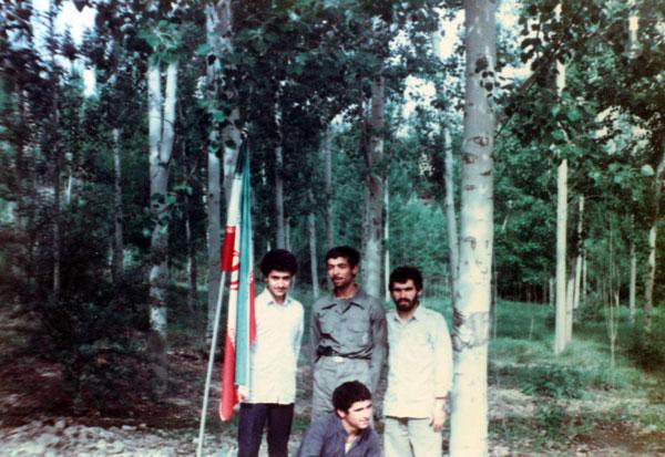 shahid-seyed-mohamad-shams-www-zeynabian-ir-17