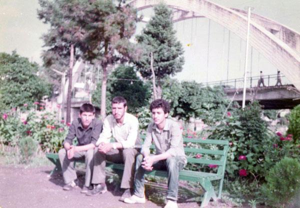 shahid-seyed-mohamad-shams-www-zeynabian-ir-21