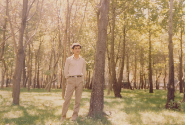 shahid-seyed-mohamad-shams-www-zeynabian-ir-22