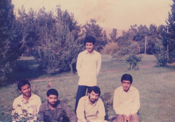 shahid-seyed-mohamad-shams-www-zeynabian-ir-23