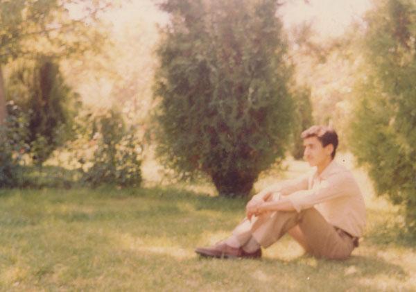 shahid-seyed-mohamad-shams-www-zeynabian-ir-27
