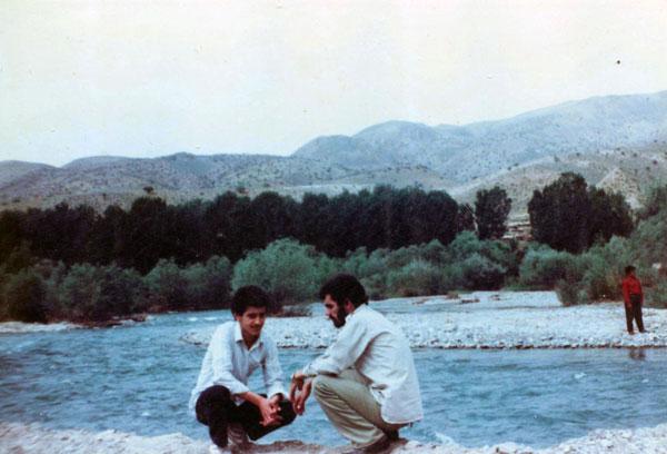 shahid-seyed-mohamad-shams-www-zeynabian-ir-29