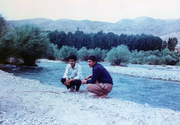 shahid-seyed-mohamad-shams-www-zeynabian-ir-30