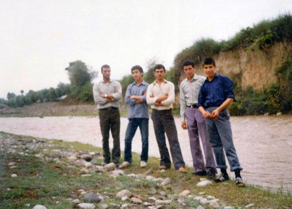 shahid-seyed-mohamad-shams-www-zeynabian-ir-31