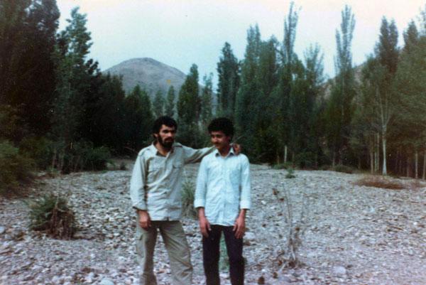 shahid-seyed-mohamad-shams-www-zeynabian-ir-32