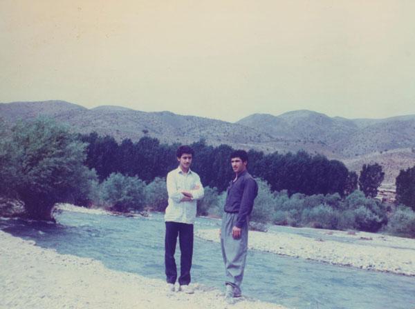 shahid-seyed-mohamad-shams-www-zeynabian-ir-33