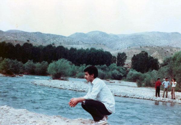 shahid-seyed-mohamad-shams-www-zeynabian-ir-34