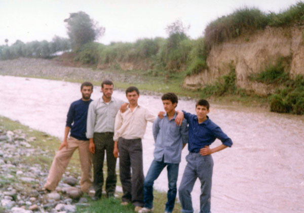 shahid-seyed-mohamad-shams-www-zeynabian-ir-35