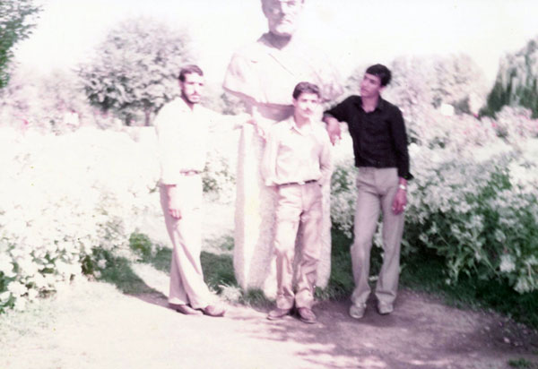 shahid-seyed-mohamad-shams-www-zeynabian-ir-36