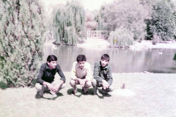 shahid-seyed-mohamad-shams-www-zeynabian-ir-37
