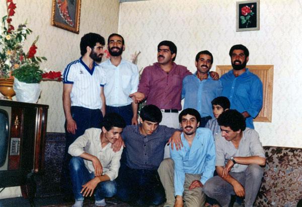 shahid-seyed-mohamad-shams-www-zeynabian-ir-39