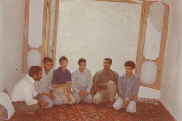 shahid-seyed-mohamad-shams-www-zeynabian-ir-40
