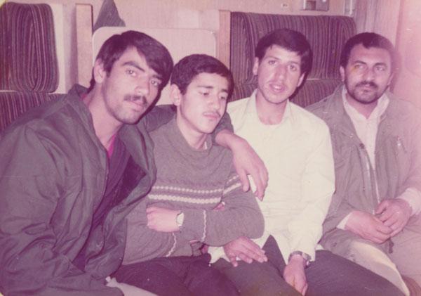 shahid-seyed-mohamad-shams-www-zeynabian-ir-41