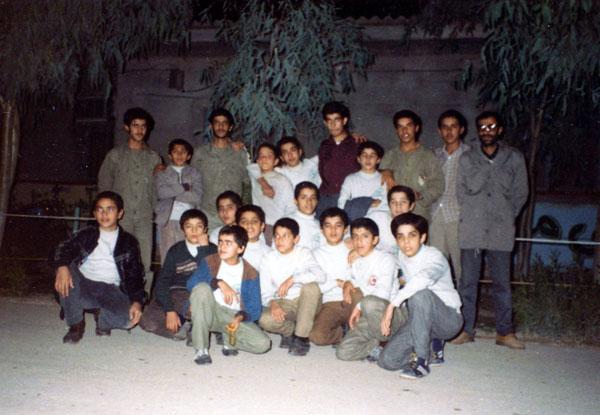 shahid-seyed-mohamad-shams-www-zeynabian-ir-42