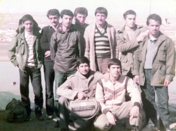 shahid-seyed-mohamad-shams-www-zeynabian-ir-43