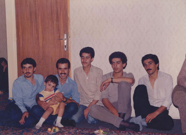 shahid-seyed-mohamad-shams-www-zeynabian-ir-44