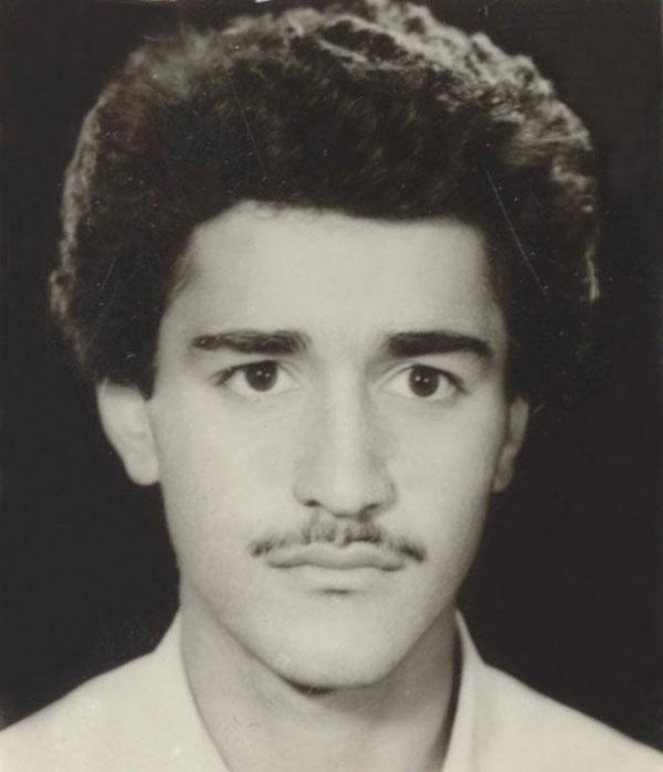 shahid-seyed-mohamad-shams-www-zeynabian-ir-45