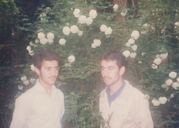 shahid-seyed-mohamad-shams-www-zeynabian-ir-46