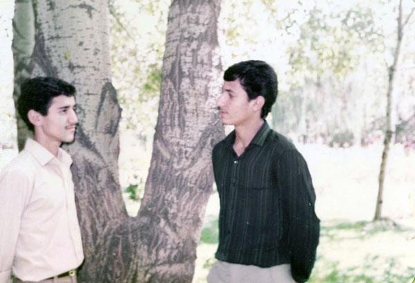 shahid-seyed-mohamad-shams-www-zeynabian-ir-47