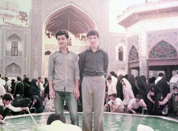 shahid-seyed-mohamad-shams-www-zeynabian-ir-48