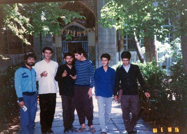 shahid-seyed-mohamad-shams-www-zeynabian-ir-50