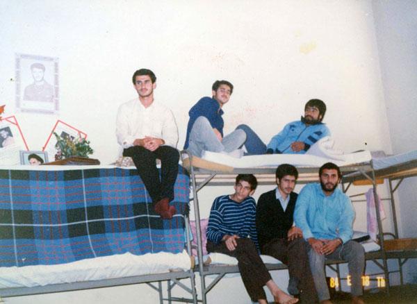 shahid-seyed-mohamad-shams-www-zeynabian-ir-51
