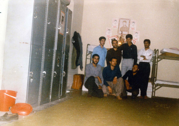 shahid-seyed-mohamad-shams-www-zeynabian-ir-52