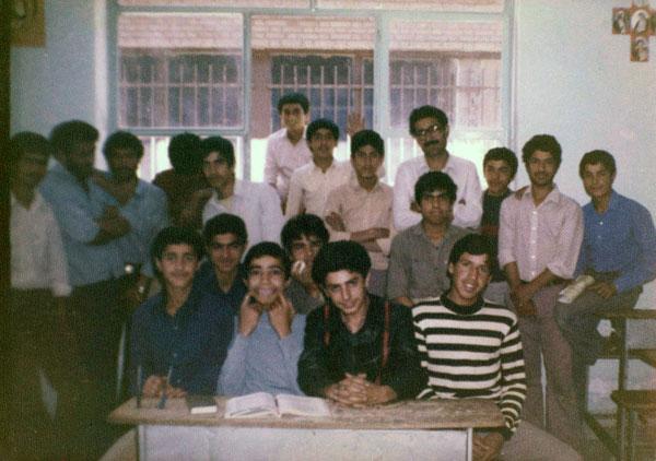 shahid-seyed-mohamad-shams-www-zeynabian-ir-53