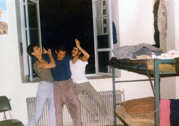 shahid-seyed-mohamad-shams-www-zeynabian-ir-54