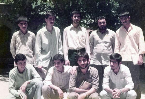shahid-seyed-mohamad-shams-www-zeynabian-ir-57