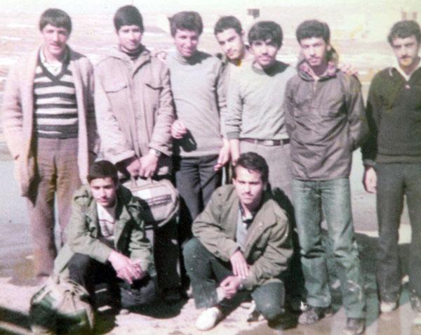 shahid-seyed-mohamad-shams-www-zeynabian-ir-58