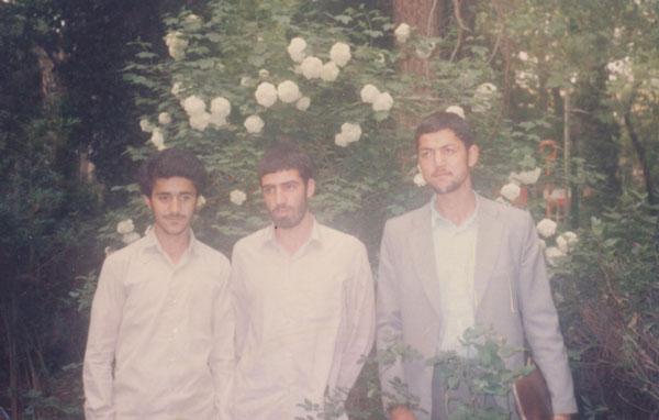 shahid-seyed-mohamad-shams-www-zeynabian-ir-59