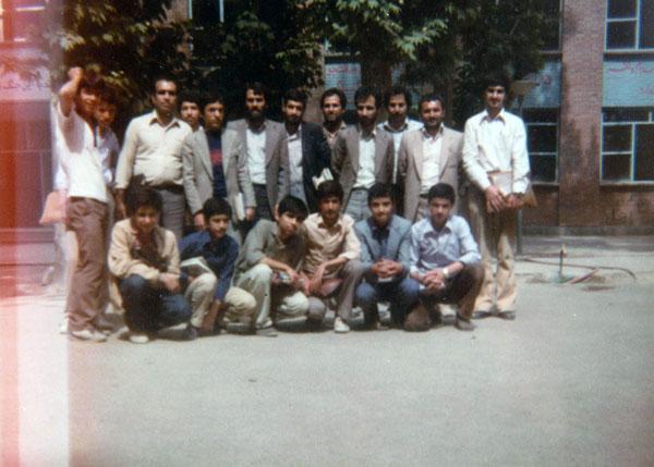 shahid-seyed-mohamad-shams-www-zeynabian-ir-60