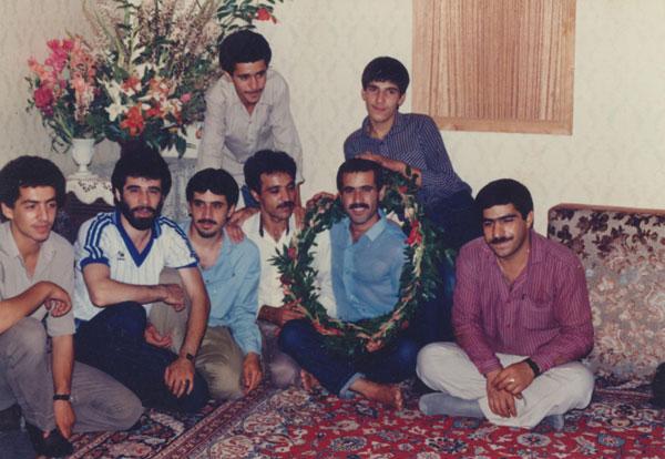 shahid-seyed-mohamad-shams-www-zeynabian-ir-61