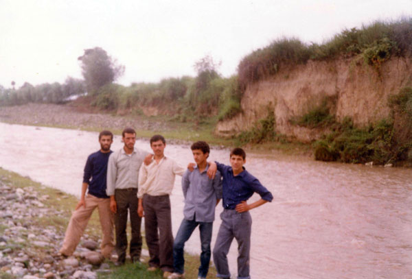 shahid-seyed-mohamad-shams-www-zeynabian-ir-63