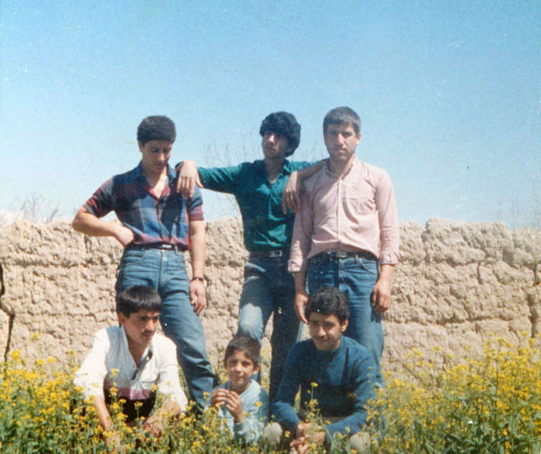 shahid-seyed-mohamad-shams-www-zeynabian-ir-66