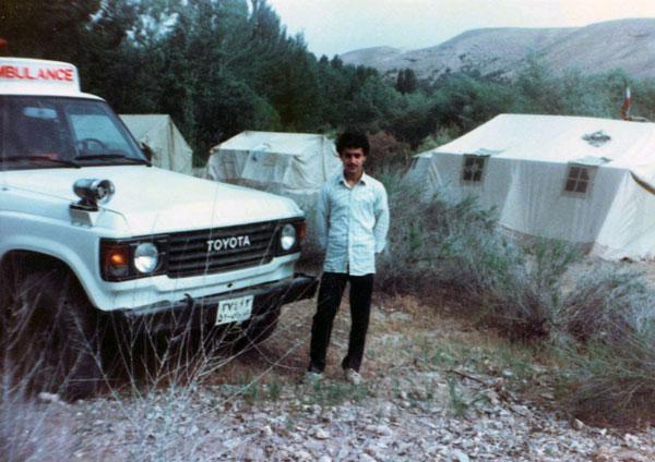 shahid-seyed-mohamad-shams-www-zeynabian-ir-67