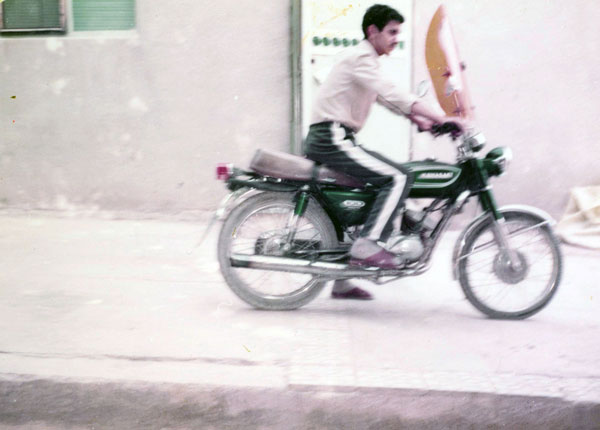 shahid-seyed-mohamad-shams-www-zeynabian-ir-68
