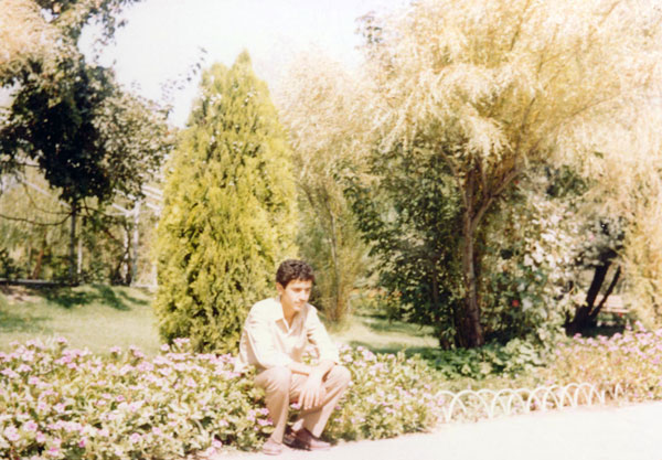 shahid-seyed-mohamad-shams-www-zeynabian-ir-69
