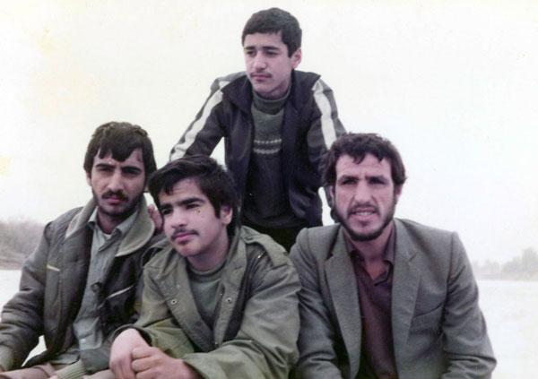 shahid-seyed-mohamad-shams-www-zeynabian-ir-70