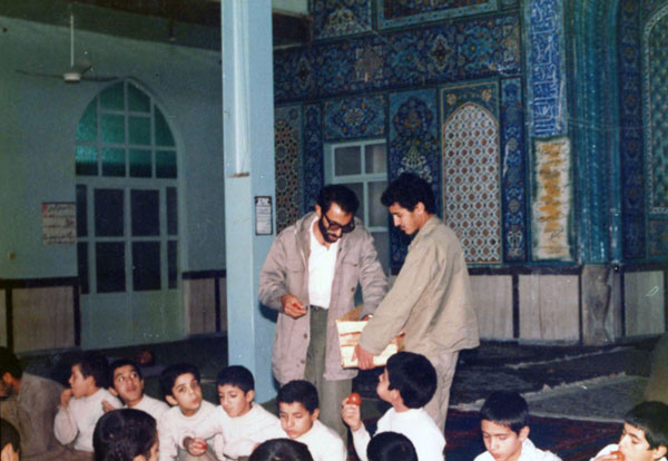 shahid-seyed-mohamad-shams-www-zeynabian-ir-71