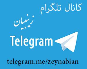 telegram-z